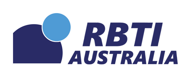 rbtiaustralia-logo-members